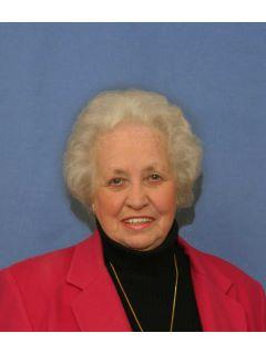 Eileen Koehler - Real Estate Agent