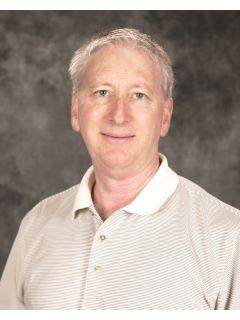 Scott Whelchel