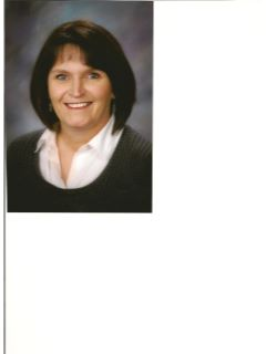 DeAnn Compton of CENTURY 21 Exclusively