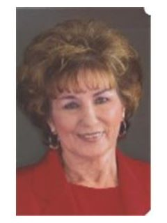 Joyce Sasser of CENTURY 21 Investment Realty