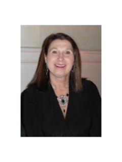 Vickie England of CENTURY 21 Prime Properties, Inc.