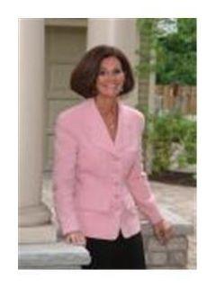 Mary Ryder of CENTURY 21 Award Agency