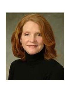 Joanne Chergey of CENTURY 21 Circa 72, Inc.