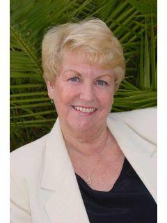 Carol L. Preston of CENTURY 21 Cal Oaks Realty