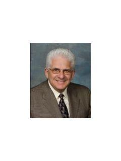 Alan N. Bishop
