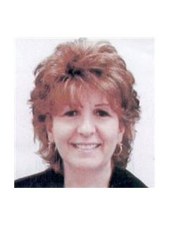 Karen Scialla of CENTURY 21 Preferred Realty, Inc