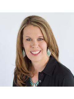 Melissa Anderson of CENTURY 21 Hendershot Realty, LLC