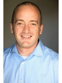 Jeff Lesley of CENTURY 21 Sweyer & Associates