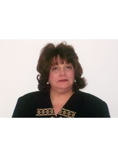 Debbie Pagnotto-Bradford