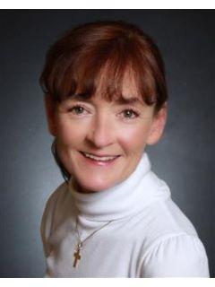 Rosemary Dizona of CENTURY 21 Realty Partners