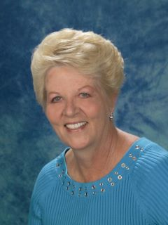 Beverly Saunders of CENTURY 21 All Aces Realty