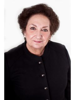 Barbara Krigsten