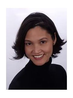Jacqueline Le of CENTURY 21 Judge Fite Company