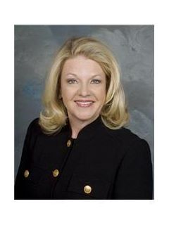 Karen Thomas of CENTURY 21 Smith Branch & Pope