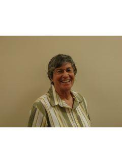 Susan Burman - Real Estate Agent
