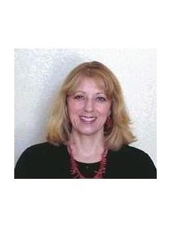 Shirley Marr of CENTURY 21 Judge Fite Company