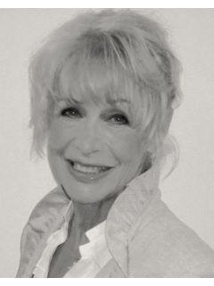 Lorraine Vsetecka