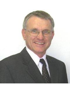 Andrew Pheasant of CENTURY 21 All Service