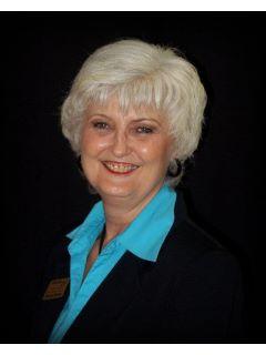 Starlyn Smith of CENTURY 21 Alliance Properties