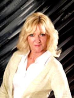 Elvira Mitchell of CENTURY 21 Diamond Realty, Inc.