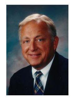 Leon Mazurek of CENTURY 21 Premier Properties of the Lakeshore