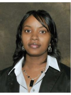 Shelia Durant of CENTURY 21 King Agency