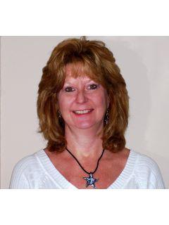Kathy Disantis