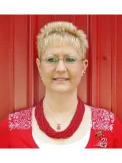 Donna Cockrum of CENTURY 21 Market Place, Ltd.