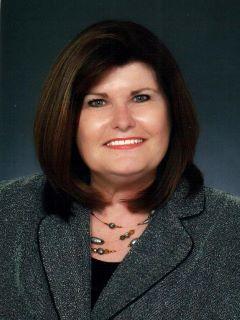 Donna Fremin of CENTURY 21 Scott Myers Realtors