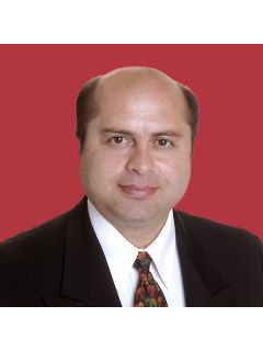 Marc Massis - Real Estate Agent