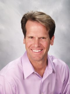 Gregory Almquist - Real Estate Agent