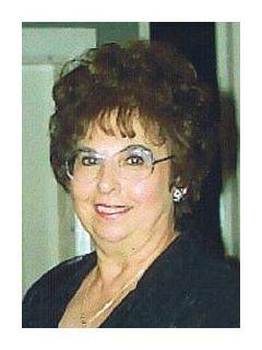 Pauline Siino