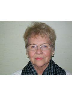 Glenda Leak