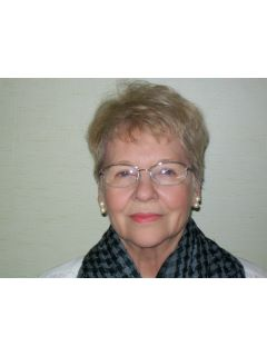 Glenda Leak - Real Estate Agent