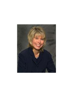 Jayne Bair of CENTURY 21 Pierce & Bair, Inc.