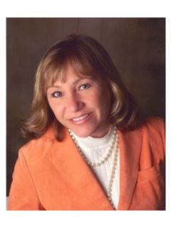 Liz Schumann of CENTURY 21 Prevete Real Estate