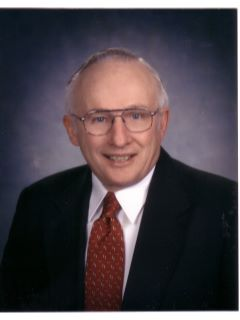Douglas Schonert