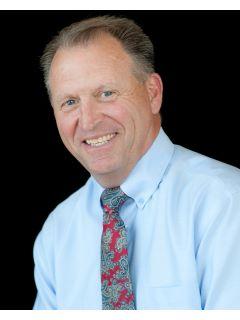 John Beutler of CENTURY 21 Beutler & Associates