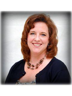 Kelly Wallace of CENTURY 21 New Millennium