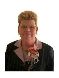 Susan Evangelista of CENTURY 21 Charles Smith Agency, Inc.