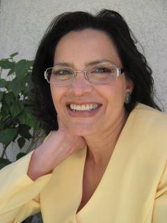 Nuria Misares