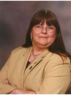 Janelle LeBreton