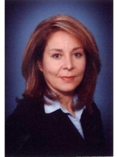 Soufie Azarfar - Real Estate Agent