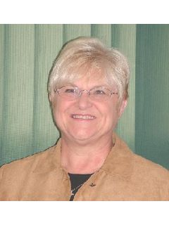 Bonnie Czigans of CENTURY 21 Gibson-Turner & Assoc.