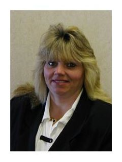 Michelle Torbik of CENTURY 21 Lincoln National Realty