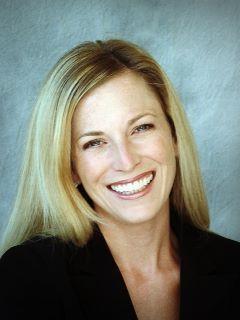 Debra Mason of CENTURY 21 Lois Lauer Realty
