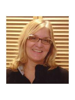 Janice Mercadante of CENTURY 21 Amiable Realty Group II