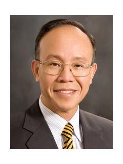Sunny Lau - Real Estate Agent