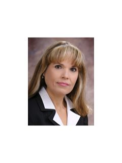 Heather Pacheco - Real Estate Agent
