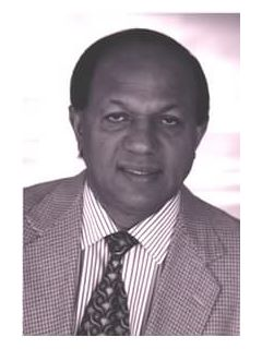 Franklyn Mohammed of CENTURY 21 North Shore